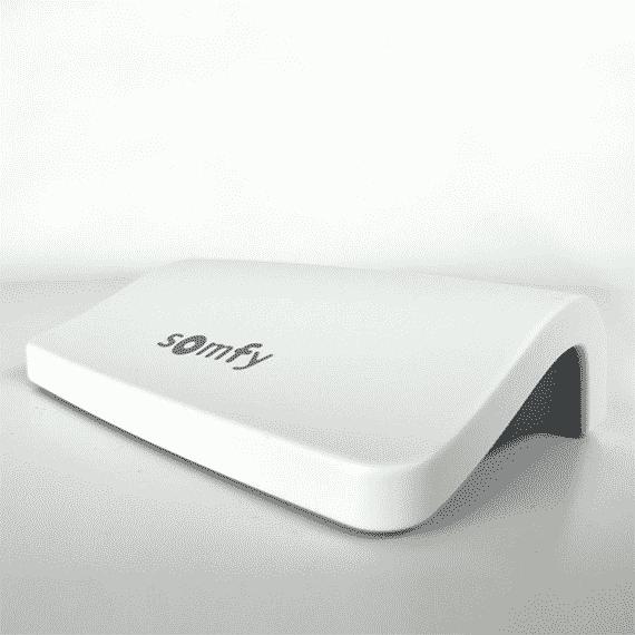 Box domotique Connexoon