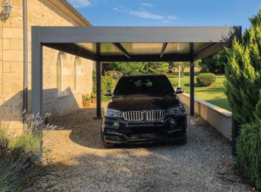 Carport Permis De Construire 1024x684